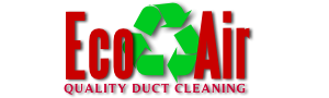 EcoAir Care green Cleaning